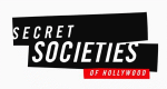 Secret Societies of Hollywood – Bild: E!