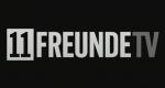 11Freunde TV – Bild: rbb