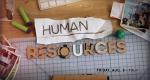 Human Resources – Bild: Pivot