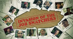 Invasion of the Job Snatchers – Bild: BBC three