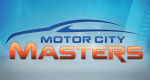 Motor City Masters – Bild: truTV/Screenshot