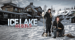 Ice Lake Rebels – Bild: Animal Planet
