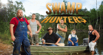 Swamp Hunters – Bild: T Group Productions