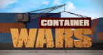 Container Wars – Bild: T Group Productions