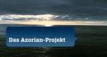 Code-Name Azoren – Bild: ZDF