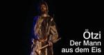 Ötzi – Der Mann aus dem Eis – Bild: Spiegel TV