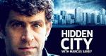 Hidden City – Bild: Travel Channel