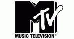 MTV weltweit – Bild: MTV