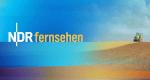 Fluchtgeschichten – Bild: NDR