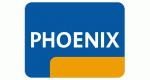 Fluchtgeschichten – Bild: Phoenix