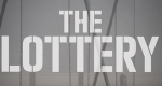 The Lottery – Bild: Lifetime Entertainment Services