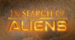 Auf den Spuren der Aliens – Bild: A&E Television Networks, LLC.