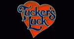 Tucker's Luck – Bild: BBC