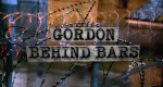 Gordon Behind Bars – Bild: Channel 4/Screenshot