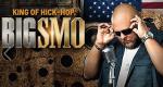 Big Smo – Rapper mit Herz – Bild: A&E Television Networks, LLC.
