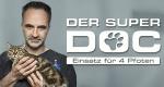Der Super-Doc – Einsatz für 4 Pfoten – Bild: Zodiak Rights 2015