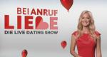 Bei Anruf Liebe – Bild: RTL