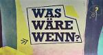 Was wäre wenn? – Bild: RTL