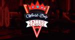 Tattoo School – Bild: TLC