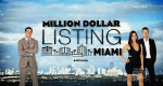 Million Dollar Listing Miami – Bild: Bravo