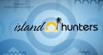 Island Hunters – Bild: HGTV