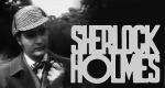 Sherlock Holmes – Bild: Rai 2