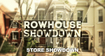 Rowhouse Showdown – Bild: A&E Television Networks, LLC.
