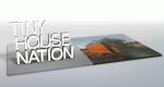 Tiny House Nation – Bild: A&E Television Networks, LLC.