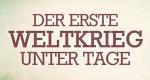 Der Erste Weltkrieg unter Tage – Bild: Spiegel TV/Screenshot