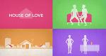 House of Love – Bild: ZDF/Hajo Schomerus