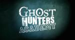 Ghost Hunters Academy – Bild: Pilgrim Studios