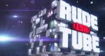 Rude(ish) Tube – Bild: E4