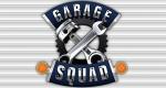 Garage Squad – Bild: Velocity