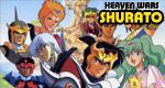 Heaven Wars Shurato