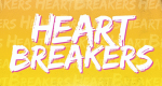 Heartbreakers – Bild: Intuitive Entertainment