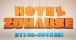 Hotel zuhause - Bitte stören! – Bild: RTL