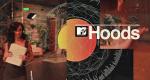 MTV Hoods – Bild: MTV Networks