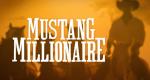 Die Mustang-Jäger – Bild: Nat Geo Wild