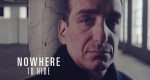 Nowhere to Hide – Bild: Discovery Communications, LLC./Screenshot