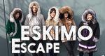Eskimo Escape – Neuanfang in San Diego – Bild: Hot Snakes Media