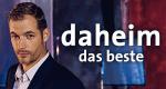 daheim – das beste – Bild: BR/megaherz gmbh/Hubert Mirlach