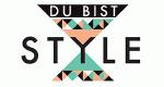Du bist STYLE! – Bild: SWR/kurhaus production