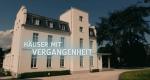 Häuser mit Vergangenheit – Bild: WDR/Screenshot