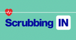 Scrubbing In – Bild: MTV