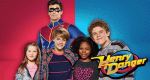 Henry Danger – Bild: Nickelodeon