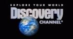Galgenvögel und Gesetzeshüter – Bild: Discovery Channel