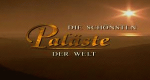Die schönsten Paläste der Welt – Bild: Discovery Channel/Screenshot