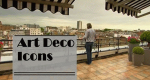 Art Deco Icons – Bild: BBC Four/Screenshot