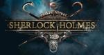 Sherlock Holmes – Bild: Central Partnership