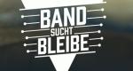 Band sucht Bleibe – Bild: VIVA